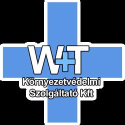 W+T Könyezetvédelmi Szolgáltató Kft.